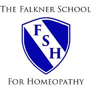Falkner Homeopathy